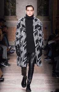 mens-turtleneck-2015-Les-Hommes-Fall-Winter-2015-Menswear-Collection-milan-fashion-week